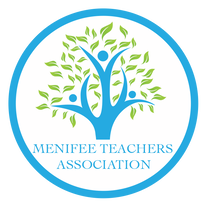 Menifee Teachers Association